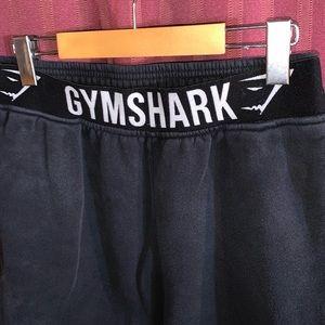 Gymshark joggers